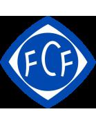 1.FC Frickenhausen U19