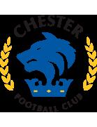 FC Chester U18