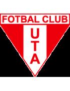 UTA Arad U19