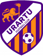 FC Urartu Yerevan U18
