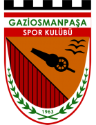 Gaziosmanpasa U21