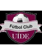 FC UIDE