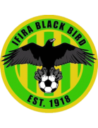 Ifira Black Bird FC