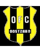 OFC Oostzaan U19