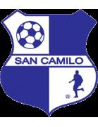 CSCD San Camilo