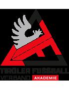 AKA Tirol U18