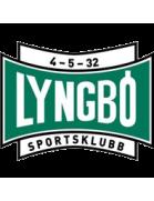 Lyngbö SK
