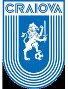 CS U Craiova U19