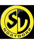 SV Nootdorp