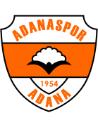 Adanaspor Juvenil