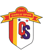 Corlu Spor 1947
