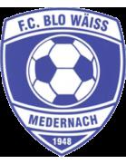 FC Blo-Wäiss Medernach