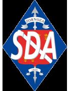 SD Amorebieta U19