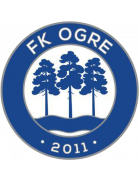FK Ogre