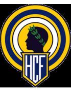 Hércules Alicante Youth