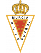 Real Murcia Youth