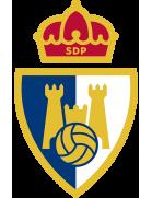 SD Ponferradina Youth