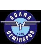 Adana Demirspor Youth