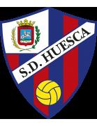 SD Huesca Youth