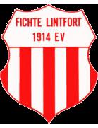 TuS Fichte Lintfort U19