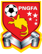 PNG FA Elite Academy