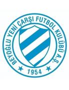 Beyoglu Yeni Carsi FK