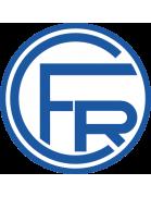 FC Radolfzell Jugend
