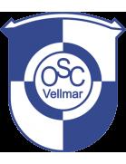 OSC Vellmar Jugend