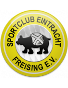 SC Eintracht Freising U17