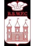RS Waremmien FC