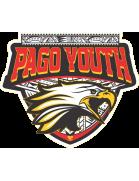Pago Youth B