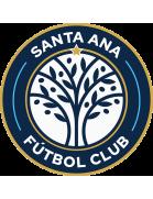 Municipal Santa Ana