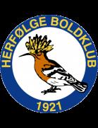 Herfölge Boldklub