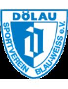 SV Blau-Weiß Dölau