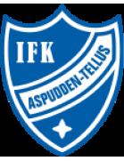 IFK Aspudden-Tellus U19