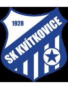 FC Viktoria Otrokovice
