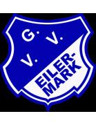 Eilermark