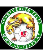 SV Telfs
