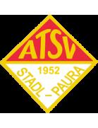 ATSV Stadl-Paura II