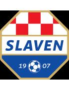 Slaven Belupo Koprivnica II