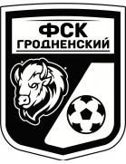 FSK Grodnenskiy Skidel