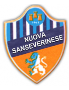 Sanseverinese 1928