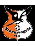 Stormvogels '28