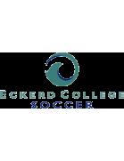 Eckerd Tritons (Eckerd College)