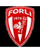 Forlì Youth