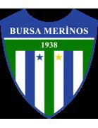 Bursa Merinosspor Juvenil