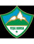 Yesil Bursa SK Jugend