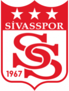 Sivasspor Formation