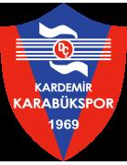 Kardemir Karabükspor Youth