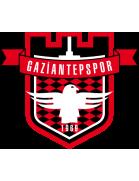 Gaziantepspor Altyapı